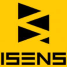 sisense-370x230