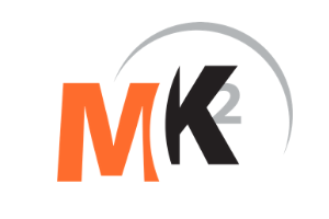 MK² – Specialized in Business Intelligence
