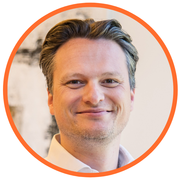 Michel van Koningsbrugge – Managing Director - MK² Software