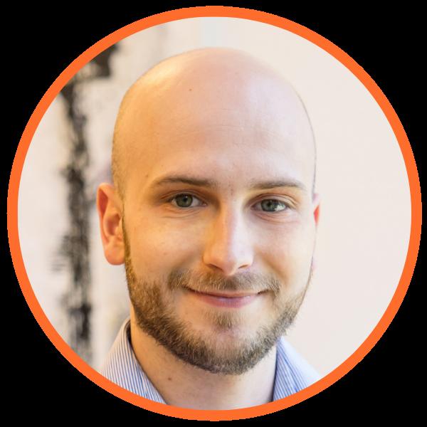 Paco Stoelman – BI & IT Developer - MK² Software